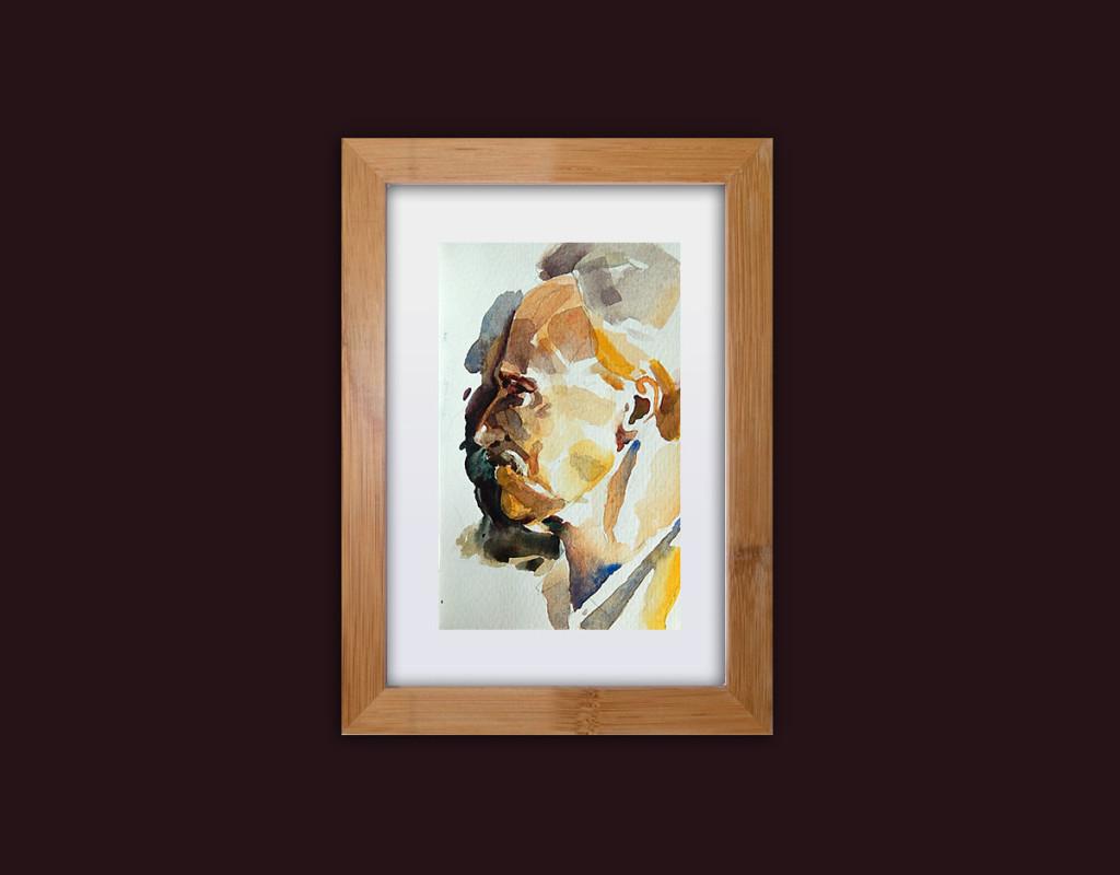 rfa-michael-framed-1200