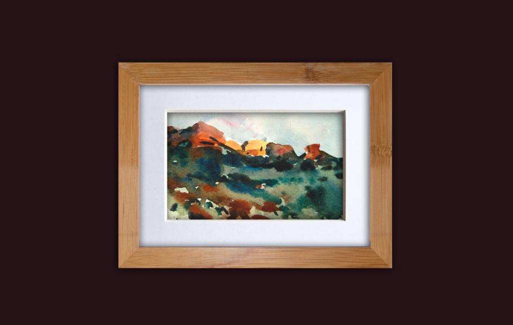 rfa-red-rock-framed-1200