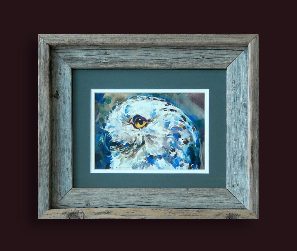 rfa-snowy-owl-framed-1200