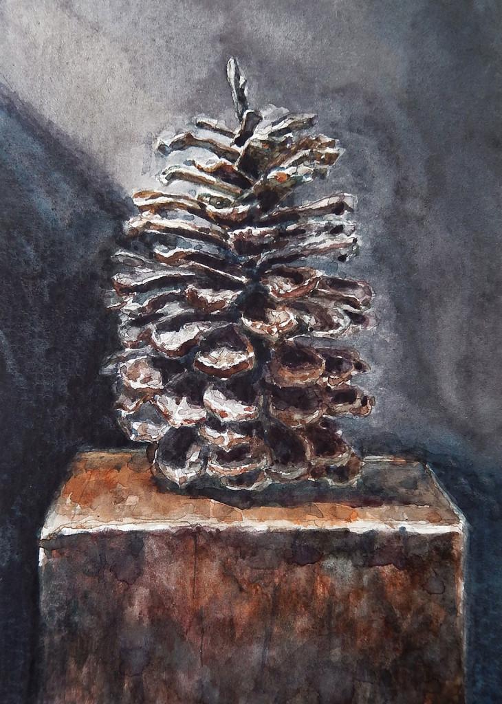 pinecone-1200