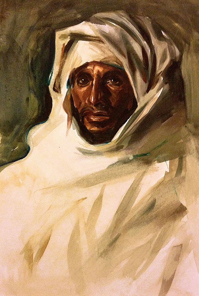 rfa-bedouin-arab-660