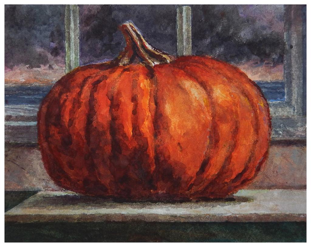 rfa-pumpkin-1200